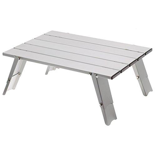 GSI Micro Table