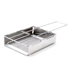 GSI Toaster
