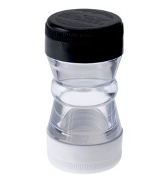 GSI Salt/Pepper Shaker