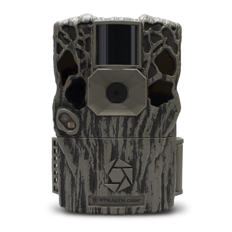 Stealth Cam XV4X 32 MP Camera