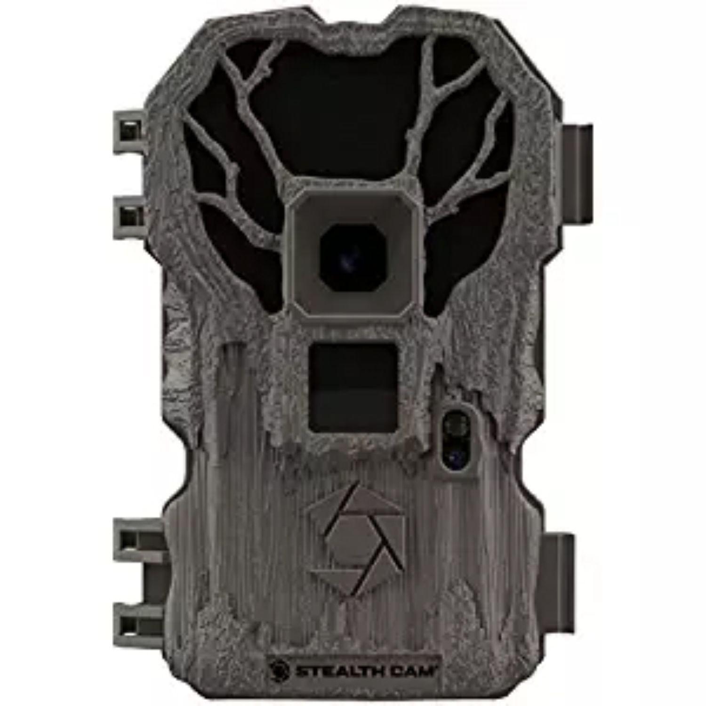Stealth Cam PXP24 20MP No Glo Camera