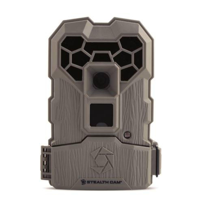 Stealth Cam QS12 14MP Camera