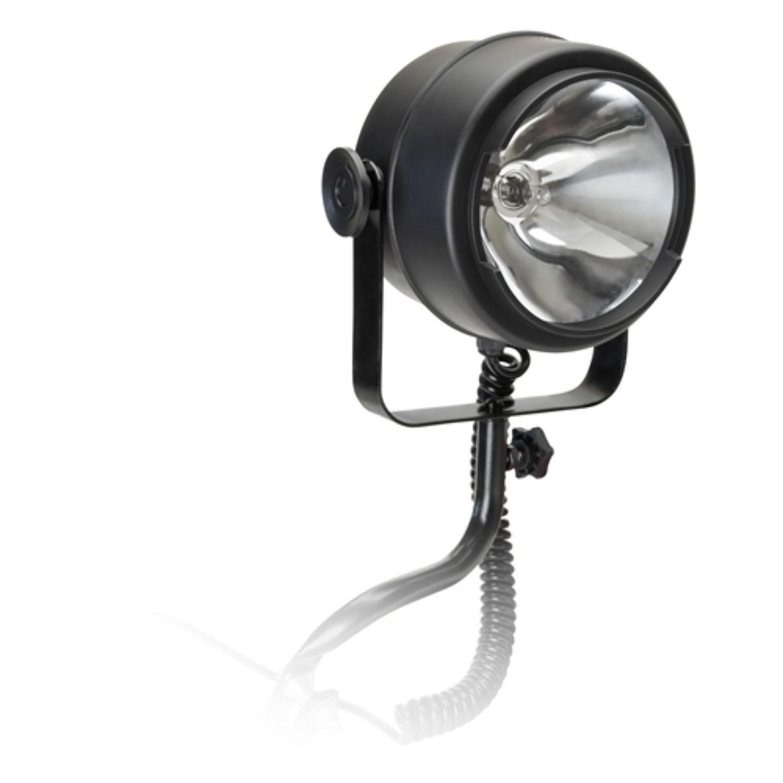 Cyclops 350 Lument Handheld Spotlight
