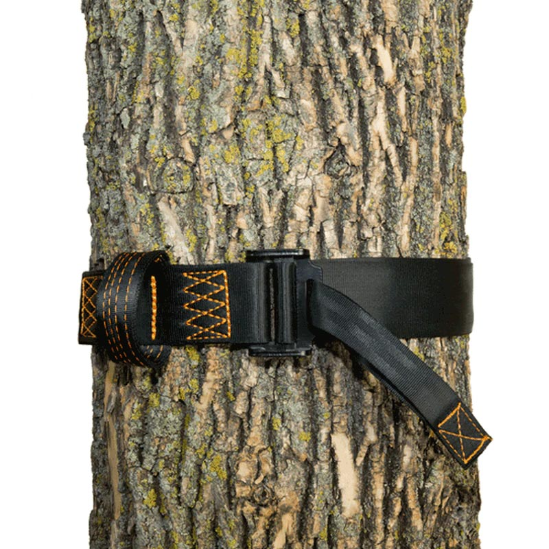 Muddy The Safety Harness Tree Strap