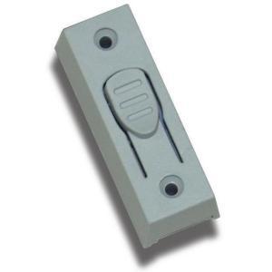 Push Button Control