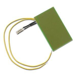 Battery Heater Kit