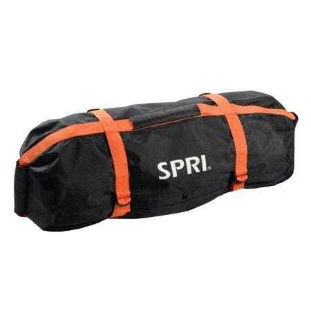 Spri Performance Bag 100 Lb