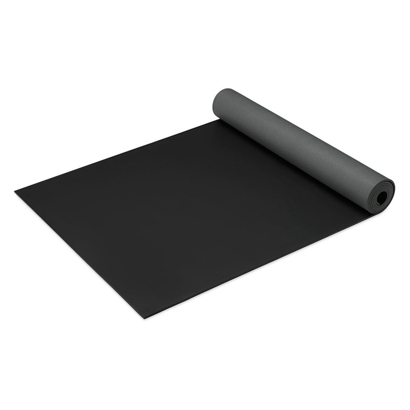 Athletic Yoga 2Gripmat Black