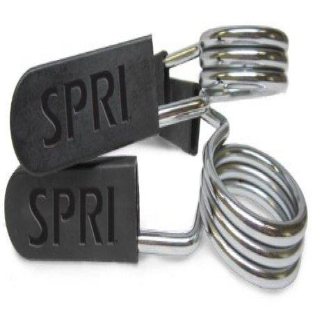 Spri Spring Collars