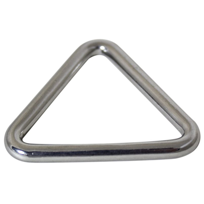6x50mm TRIANGLE RING