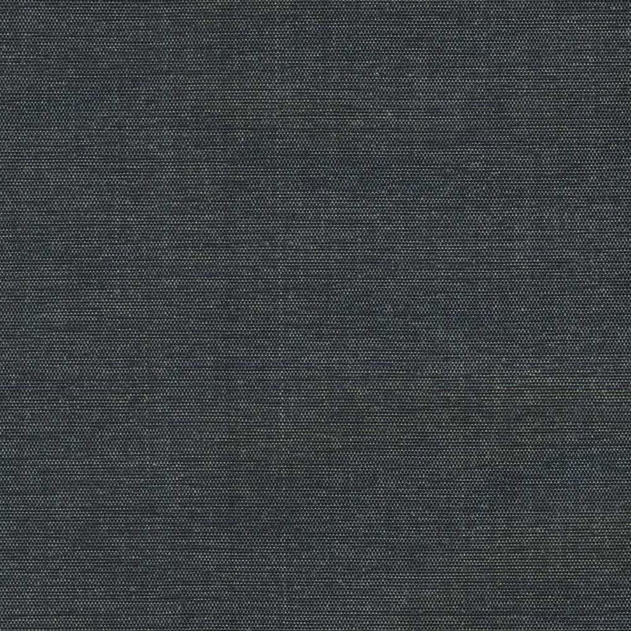 60 X 84 EXT CURTAIN RAW DENIM