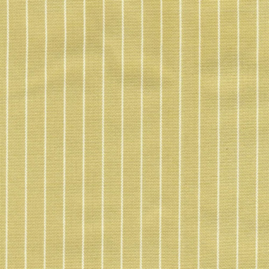 60 X 96 EXT CURTAIN KHAKI