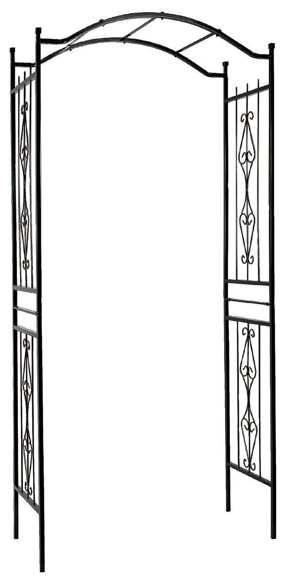 """Charlestown Arch 3'7""""x7'7"""""""