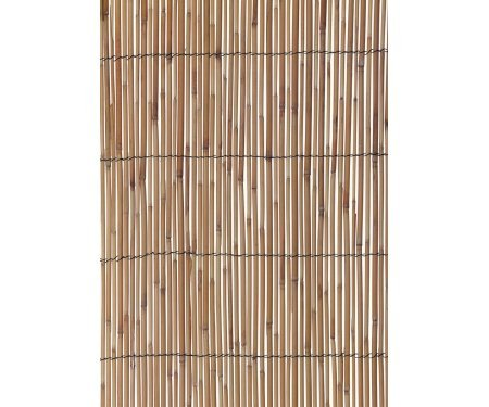Reed Fencing 13' x 3'3""