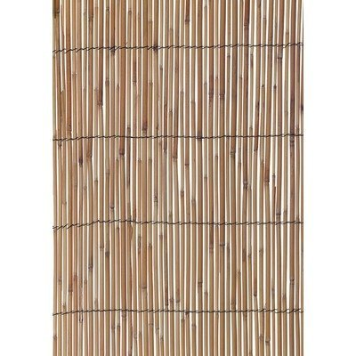 Reed Fencing High 13'x6'6""