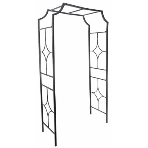 Blacksmith 7.5' Arch