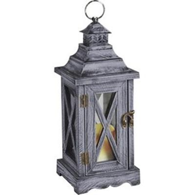 The Hartland Lantern Small