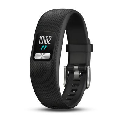 vivofit 4 Activity Tracker Sml