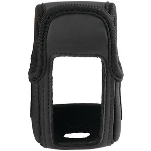 GARMIN 010-11734-00 eTrex & Dakota Carrying Case
