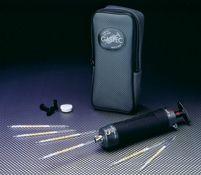 Gastec+ Low Range (0.5 - 60 PPM) Ammonia Gas Detector Tube (10 Per Box)