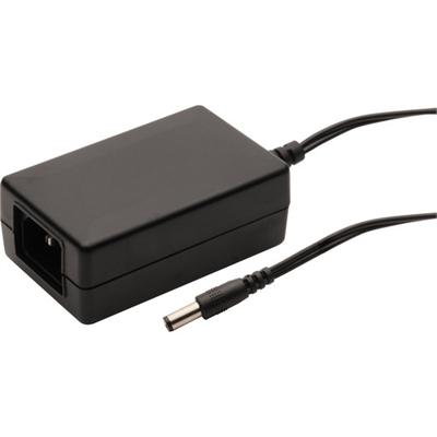 5V 4A DC Universal PowerSupply