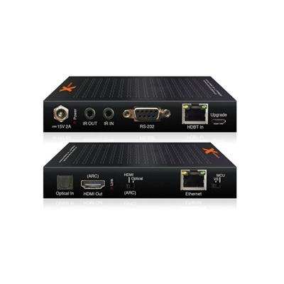 HDBaseT Extender Set 4K 60Hz