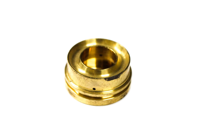 108B2327GS GUIDE, PSTN Generac Portables Pressure Washer Parts
