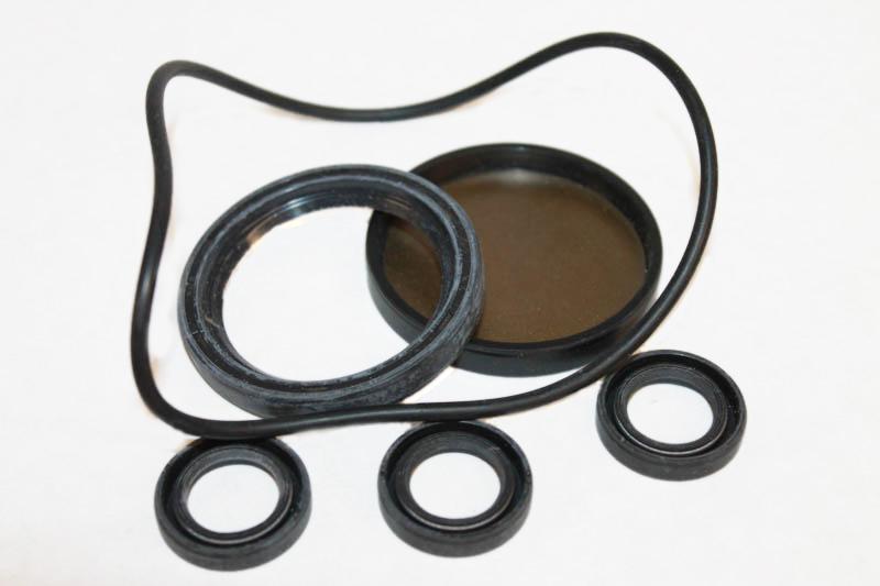 202B2126 oil seal kit Generac Portables Pressure Washer Parts