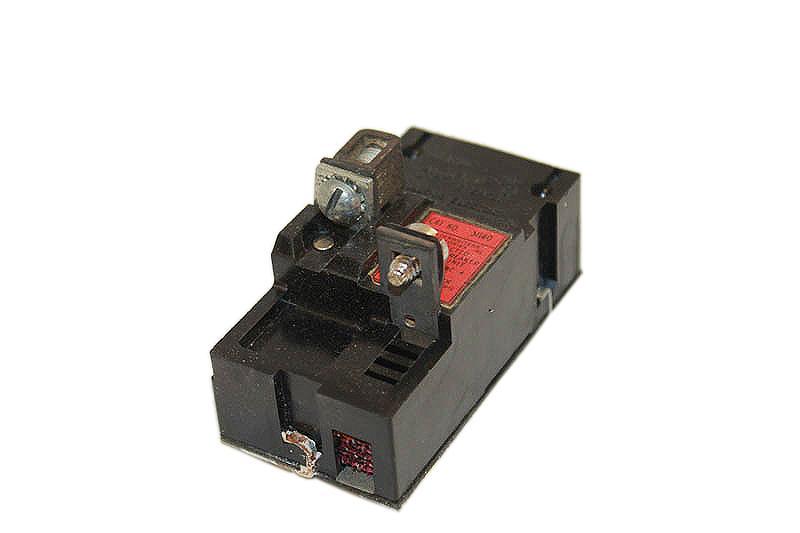 40751 Circuit Breaker Generac Portables Generator Parts