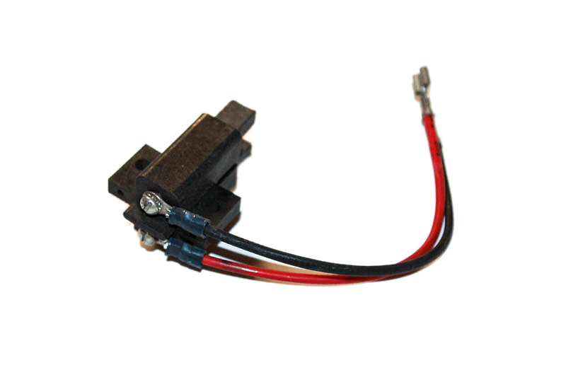 44723 Brush Holder Generac Portables Generator Parts