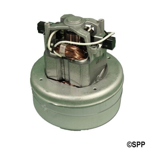 Blower Motor, 2.0HP, 115V, 9.0A