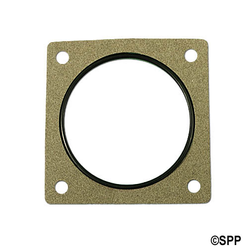 Gasket, Heater Kit Used On 5x5 Element