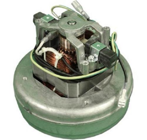 Blower Motor, 1.0HP, 230V, 3.8A