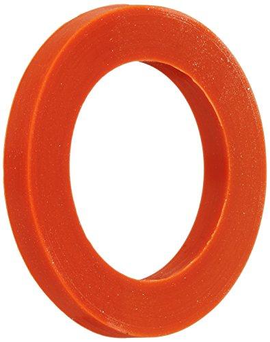 Tube Seal Gasket, Single