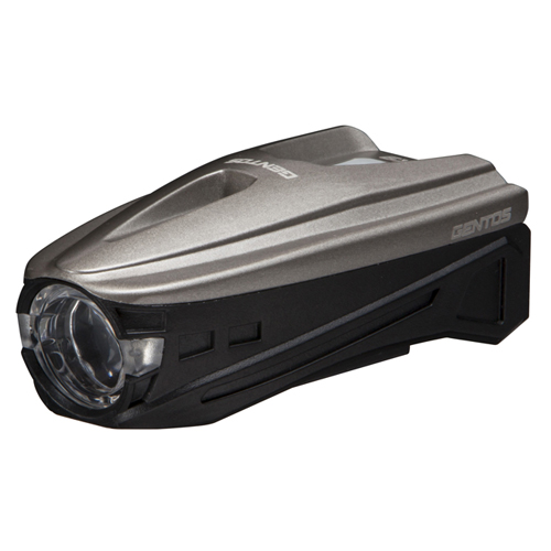 Gentos Rechargeable Bike Light