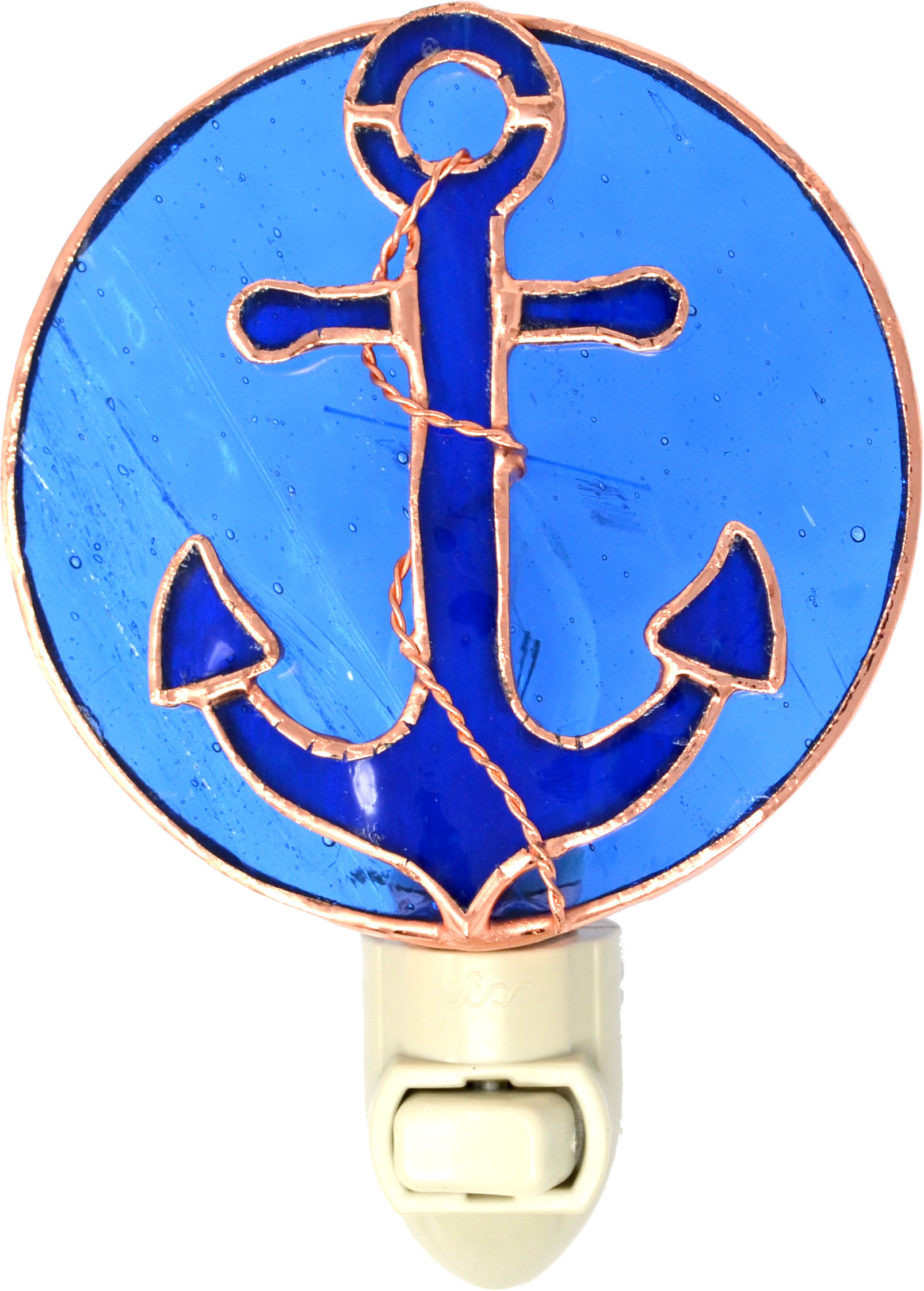 Anchor Nightlight