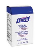 GOJO+ 1000 ml Refill Purell+ NXT+ Hand Sanitizer