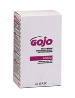 GOJO+ 2000 ml Refill Pink PRO+ 2000 RICH PINK+ Lotion Soap