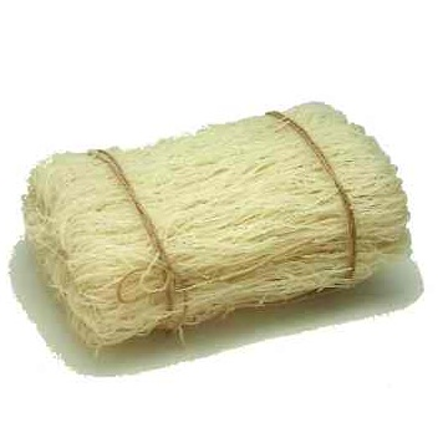 Golden Star Maifun Rice Noodles (8x6OZ )