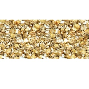Grain Millers Oats Quick Rolled (1x5LB )