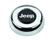 Jeep Horn Button
