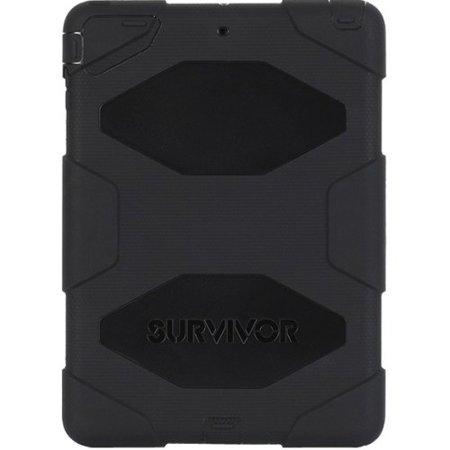 Survivor iPad Air  BLK