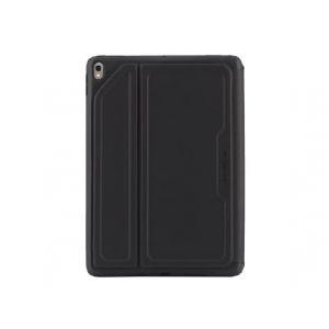 "Survivr Jrny Fol 10.5"" iPadPro"
