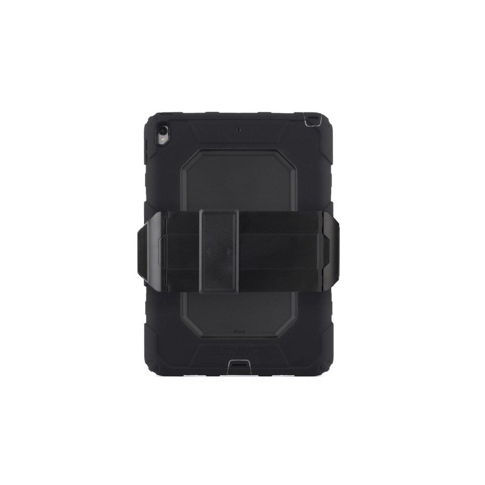 SURVIV  GLXY Tab S3 BlkClr
