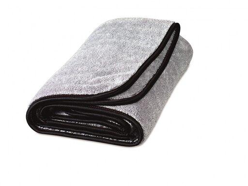 PFM TERRY WEAVE DRY TOWEL
