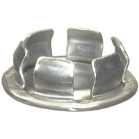 SEAL KNOCK OUT STL INDR 1.25IN