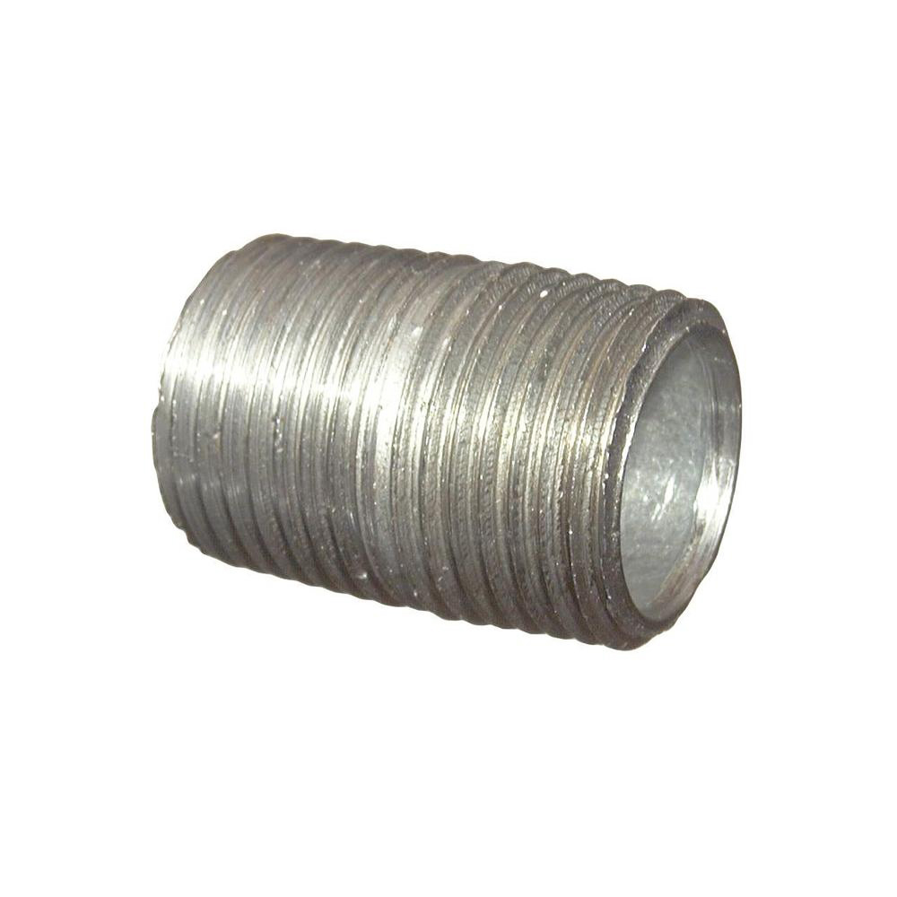 64325 1/2INX 2IN CONDUIT NIPPL
