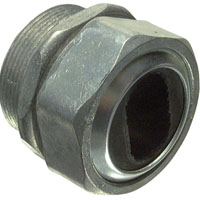 CONNECTOR WTR TGT NM-SE 3/4IN