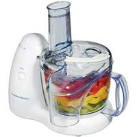 8 Cup 2 Speed Food Processor