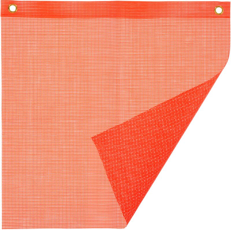 04902 SAFETY FLAG